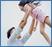 次世代育成支援行動計画(子育て支援の取り組み)