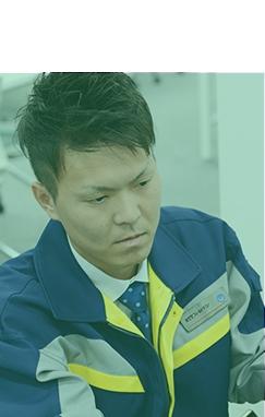 竹山 翔吾