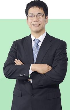 安藤 亮介