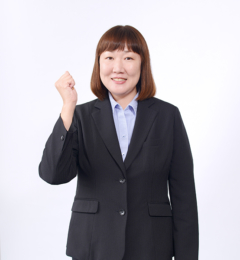 成田 恭子
