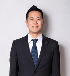 藤田 明生