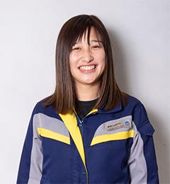 山田 早智子